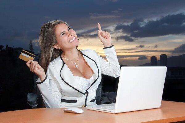 Quels sont les types de parrainage d'entreprise ?
